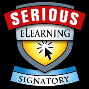 eLearning-signatory-manifesto