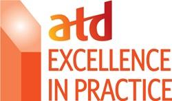 ATD Award