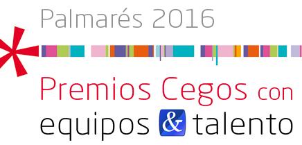 CEGOS Award