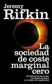 la_sociedad_de_coste_marginal_cero