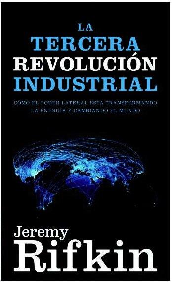 la_tercera_revolucin_industrial