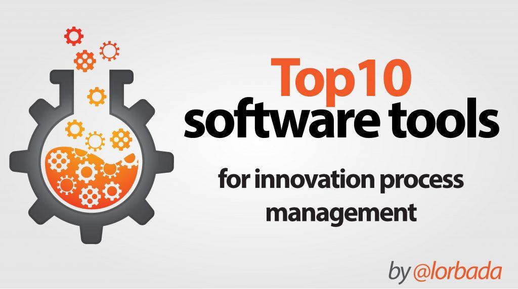 innovation-management-sowftware-tool-02-02